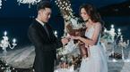 Ưng Hoàng Phúc trao nhẫn hơn 1 tỷ cầu hôn Kim Cương sau 3 năm sống chung