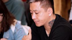 'Lý do đặc biệt' của UBND Ba Đình khi dừng liveshow Tuấn Hưng