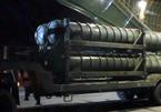 Nga tiết lộ cảnh vận chuyển 'rồng lửa' S-300 sang Syria