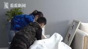 Cậu bé 9 tuổi lấy trộm 7 triệu đồng của bà nội nhận phạt nặng