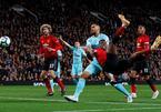 Mourinho lắng nghe Pogba, tín hiệu vui giúp MU lột xác