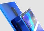Galaxy S10 sẽ được trang bị 'vũ khí lợi hại' bậc nhất