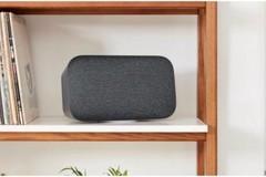 Google Assistant hiện đã hỗ trợ trên hơn 10.000 thiết bị nhà thông minh