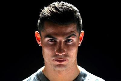 Ronaldo bị tra xét suốt 9 giờ vì cáo buộc hiếp dâm