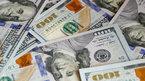 Tỷ giá ngoại tệ ngày 11/10: Euro vọt tăng, USD vẫn treo cao