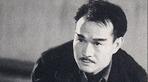 Tài tử từng thách thức Lý Tiểu Long qua đời ở tuổi 44 vì uống rượu