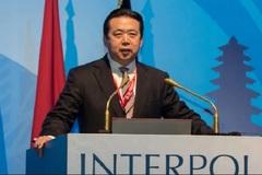 Thế giới 24h: Lý do Trung Quốc bắt cựu Giám đốc Interpol