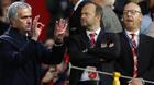 MU sa thải Mourinho, Juventus đấu cả châu Âu