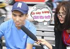 Hoa hậu H'Hen Niê bị nam khán giả chê già