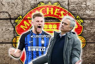 Mourinho chỉ đích danh 2 cầu thủ MU cần mua gấp