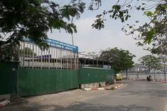 Điểm mặt 39 dự án Hà Nội 'lệnh' thu hồi, ngừng hoạt động