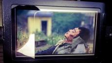 Người hâm mộ 'Quỳnh búp bê' không tin Cảnh đã chết