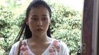 Phim 'Quỳnh búp bê' bị khiếu nại vì dùng ca khúc không xin phép