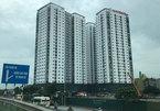 Chuyện lạ: Cư dân chung cư Hateco Hoàng Mai xin dừng cấp sổ đỏ
