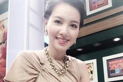 Cuộc sống hiện tại của MC Minh Hà sau 3 năm dính scandal 'cướp chồng' 'My sói'