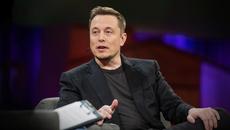 Mạo danh Elon Musk để lừa tặng Bitcoin, Tesla Model 3