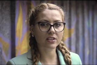 Nữ nhà báo bị hãm hiếp, sát hại dã man