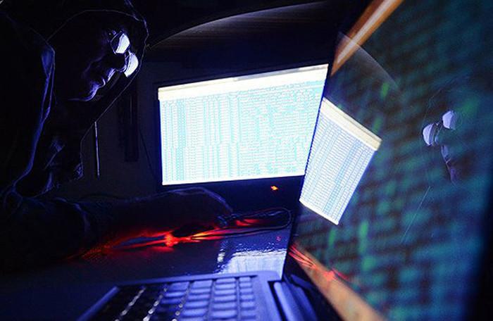 Tin tặc Triều Tiên trộm hàng tỷ USD từ các ngân hàng của 11 quốc gia