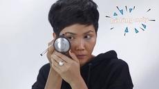 Khán giả 'Quỳnh Búp Bê' mong Cảnh còn sống, Doãn Quốc Đam dập tắt hy vọng bằng sự thật ngược lại