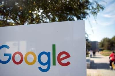 Google đóng cửa Google+ vì hơn 500.000 người dùng bị rò rỉ thông tin