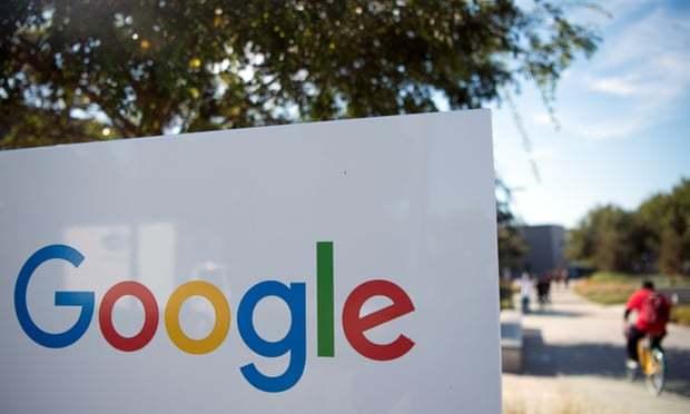 Google,mạng xã hội,dữ liệu cá nhân,thông tin cá nhân