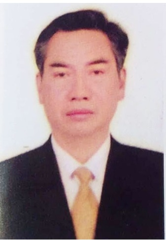 Phú Thọ: Bắt tạm giam Phó Chủ tịch huyện 'biển thủ' hàng chục tỷ
