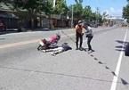 Giả chết vì tai nạn giao thông để cầu hôn bạn gái