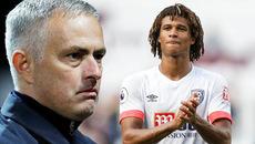 MU mua trò cũ Mourinho, Bale phản bội Zidane