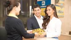 Nam A Bank chăm sóc khách hàng trung thành tốt nhất VN