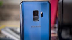 """Xác nhận Galaxy S10 sẽ có 5 tùy chọn màu siêu """"hot"""""""