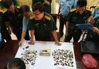 Máy bay rơi ở Tam Đảo 47 năm trước: Bộ Quốc phòng lên tiếng