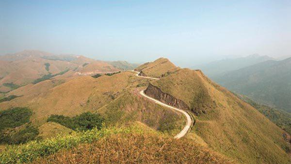 Bình Liêu phát triển du lịch bền vững