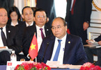 Thủ tướng đề xuất xây dựng Mạng lưới sáng tạo Mekong-Nhật Bản