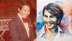 Tài tử Trần Quang và ký ức về trùm giang hồ Đại Cathay khét tiếng Sài Gòn