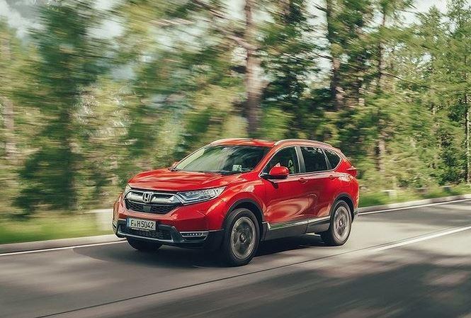 Top 10 mẫu xe bán chạy nhất tại thị trường Việt Nam tháng 9/2018