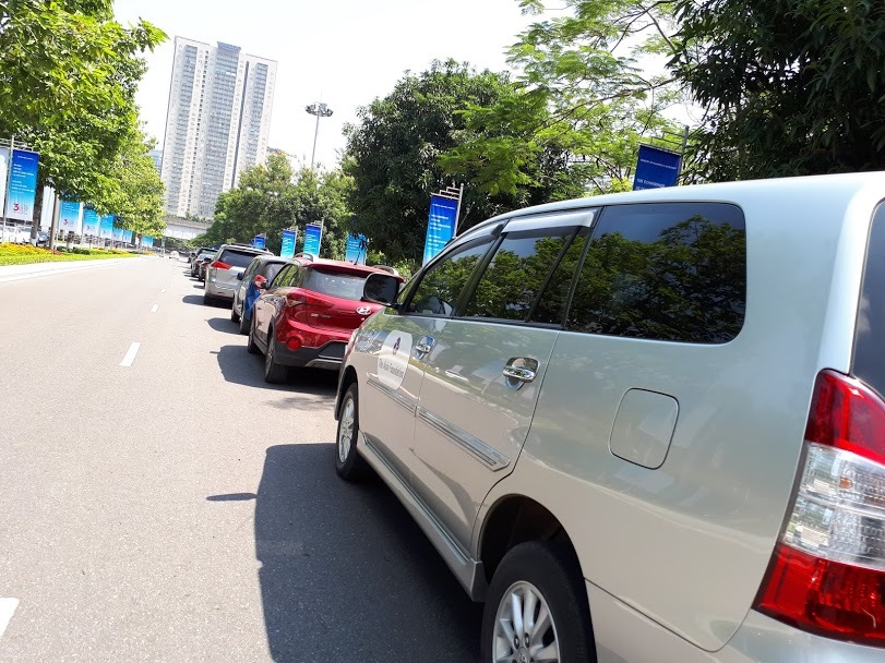 Hụt thu ngàn tỷ vì ô tô ASEAN thuế 0%: Trông chờ xe Mỹ, Nhật đổ về