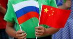 Thế giới 24h: Nga-Trung siết chặt tay 'thách thức' Mỹ