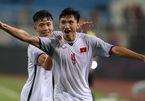 AFF Cup 2018: Những sao trẻ đọ tài với Đoàn Văn Hậu