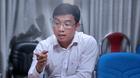 Cao tốc 34.000 tỷ chi chít ổ gà: 'Tại cơn mưa đầu mùa'