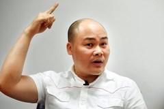 CEO Nguyễn Tử Quảng: 'Gia tài' những câu nói 'chất phát ngất'