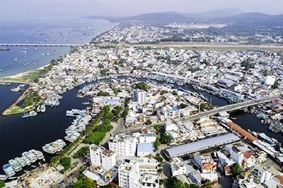 Phú Quốc làm sai quy hoạch Thủ tướng phê duyệt