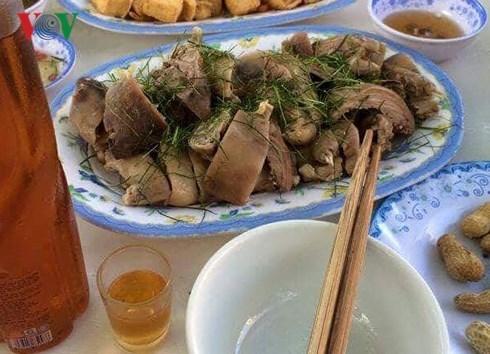 Đặc sản thịt chuột: Món ngon lạ miệng, ẩn họa khôn lường
