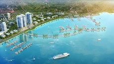 Đầu tư condotel Swisstouches La Luna Resort, sở hữu xế 'bạc tỷ'