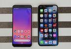 Những hình ảnh 'hot' về bộ đôi Pixel 3 và Pixel 3 XL vừa ra mắt