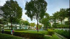 ParkCity Hanoi - tâm điểm phía Tây Nam thủ đô