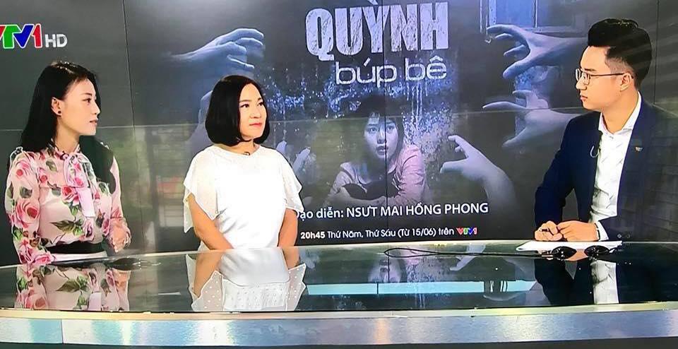 Quỳnh búp bê,Kim Ngân