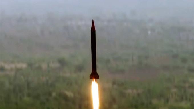 Pakistan,Ấn Độ,Nga,rồng lửa,hệ thống S-400,thử tên lửa