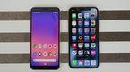 """Google Pixel 3 và Pixel 3 XL có """"cửa"""" so với các smartphone đầu bảng?"""