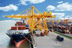Tăng trưởng mạnh mẽ: Việt Nam, quốc gia xuất khẩu lớn trên thế giới