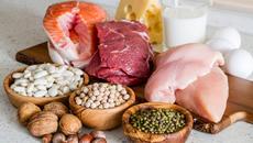 Nhóm thực phẩm dễ gây ung thư nếu ăn cùng nhau nhưng ít người biết